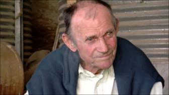 On Passe à l'Acte: aujourd'hui Bernard Ronot ''J'ai décidé de me libérer du modèle d'agriculture intensive pour reprendre soin de la terre''
